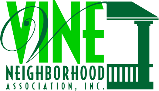 Vine Neighborhood Association